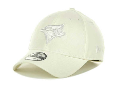 Toronto Blue Jays MLB Tonal Classic 39THIRTY Cap Hats