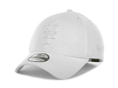 New York Mets MLB Tonal Classic 39THIRTY Cap Hats
