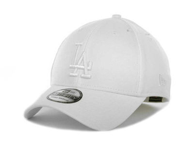 Los Angeles Dodgers MLB Tonal Classic 39THIRTY Cap Hats