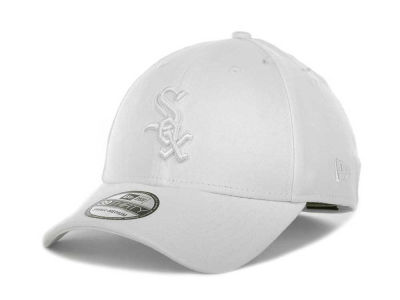 Chicago White Sox MLB Tonal Classic 39THIRTY Cap Hats