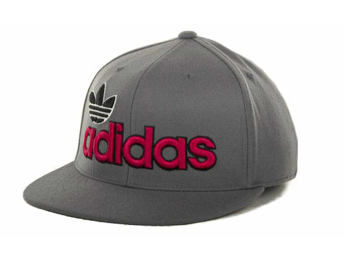 adidas ALT 210 II Flex Fit Cap Hats