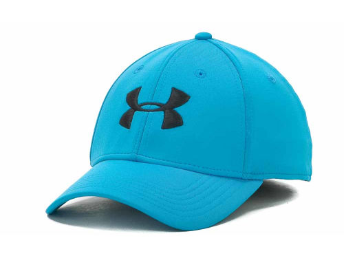 Under Armour Excess Flex Cap Hats