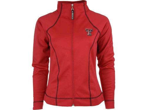 Texas Tech Red Raiders NCAA Ladies Zenith