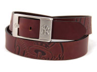 Brandish Belt Apparel & Accessories
