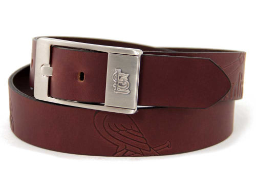 St. Louis Cardinals Brandish Belt