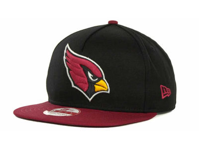 Arizona Cardinals NFL Said Snapback 9FIFTY Cap Hats