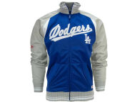 MLB Colorblock Track Jacket Jackets