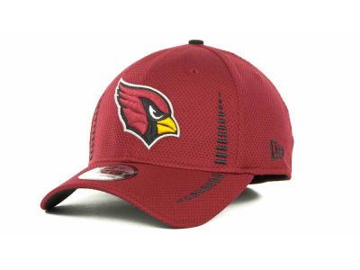 Arizona Cardinals NFL Training Camp 39THIRTY Hats