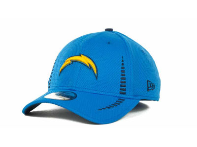 San Diego Chargers NFL Training Camp 39THIRTY Hats