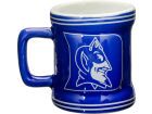Duke Blue Devils Boelter Brands 2oz Mini Mug Shot BBQ & Grilling
