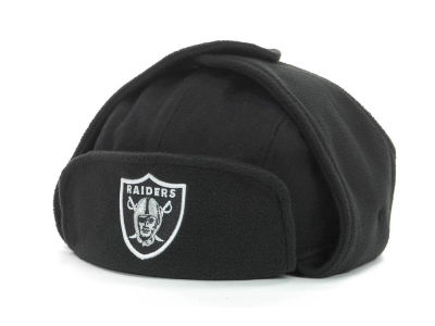 Oakland Raiders NFL Melton Mama Hats