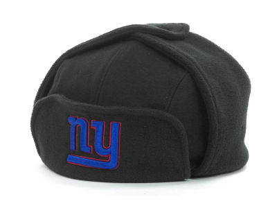 New York Giants NFL Melton Mama Hats