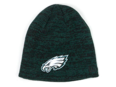Philadelphia Eagles NFL Schism Knit Hats