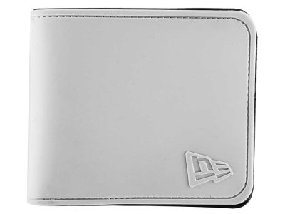 New Era TPR Rubber Bifold