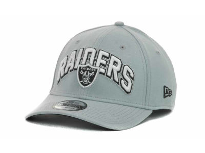 Oakland Raiders NFL Draft Hat Hats