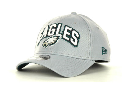 Philadelphia Eagles NFL Draft Hat Hats