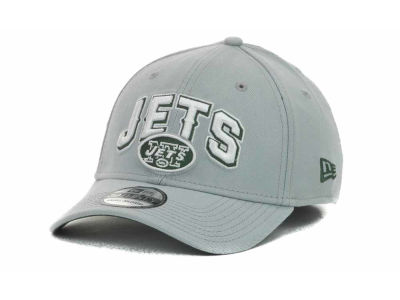New York Jets NFL Draft Hat Hats
