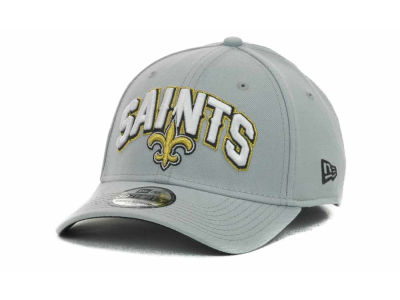 New Orleans Saints NFL Draft Hat Hats