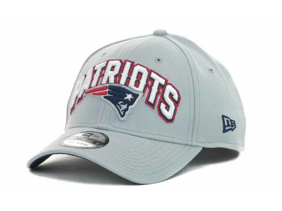 New England Patriots NFL Draft Hat Hats