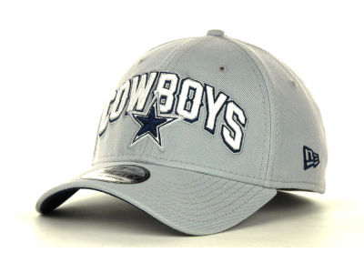 Dallas Cowboys NFL Draft Hat Hats
