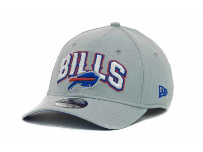 Buffalo Bills NFL Draft Hat Hats
