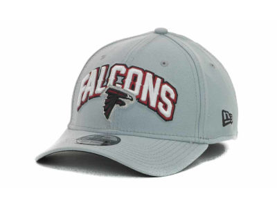 Atlanta Falcons NFL Draft Hat Hats