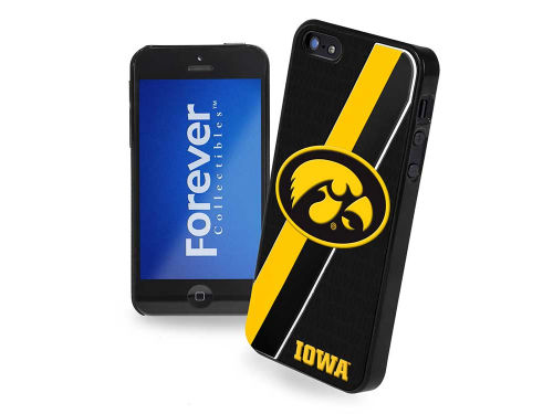 Iowa Hawkeyes iPhone 5 Case Hard Logo