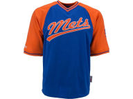 MLB V-Neck Jersey Top T-Shirts