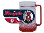 Los Angeles Angels of Anaheim Crystal Freezer Mug BBQ & Grilling