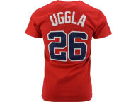 Majestic MLB Player T-Shirt T-Shirts