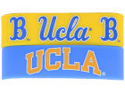 UCLA Bruins Wide Bracelet 2pk Aminco Apparel & Accessories