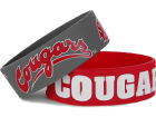 Washington State Cougars Wide Bracelet 2pk Aminco Apparel & Accessories