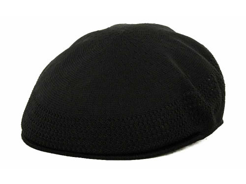 Kangol Tropic 504 Vent-Air Ivy Hats
