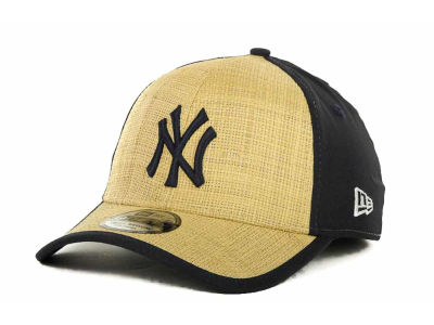 New York Yankees MLB Striz-aw 39THIRTY Cap Hats