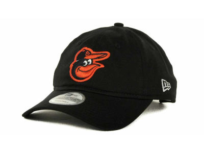 Baltimore Orioles MLB GW 9TWENTY Cap Hats