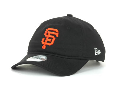 San Francisco Giants MLB GW 9TWENTY Cap Hats