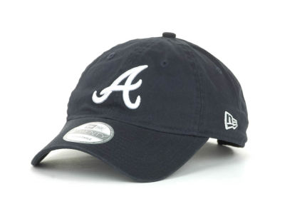 Atlanta Braves MLB GW 9TWENTY Cap Hats