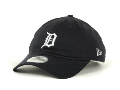 Detroit Tigers MLB GW 9TWENTY Cap Hats