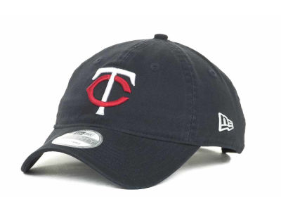 Minnesota Twins MLB GW 9TWENTY Cap Hats