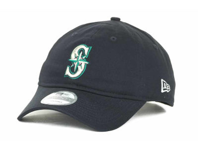 Seattle Mariners MLB GW 9TWENTY Cap Hats