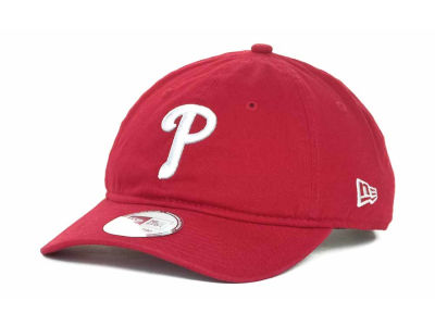 Philadelphia Phillies MLB GW 9TWENTY Cap Hats