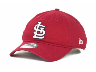 St. Louis Cardinals MLB GW 9TWENTY Cap Hats