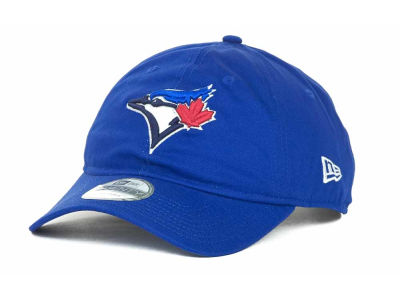 Toronto Blue Jays MLB GW 9TWENTY Cap Hats