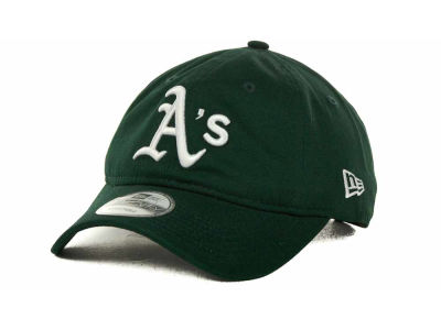 Oakland Athletics MLB GW 9TWENTY Cap Hats