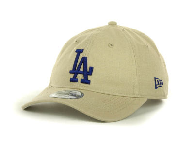 Los Angeles Dodgers MLB Shoreline 9TWENTY Cap Hats