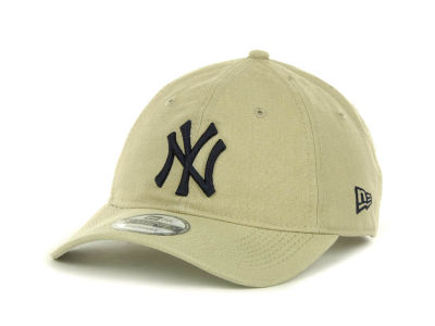 New York Yankees MLB Shoreline 9TWENTY Cap Hats