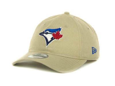 Toronto Blue Jays MLB Shoreline 9TWENTY Cap Hats