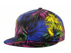 New Era New Era Originals Cyber Leaf 9FIFTY Cap Adjustable Hats