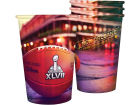 Super Bowl XLVII Super Bowl XLVII Tailgate Cup Set Gameday & Tailgate