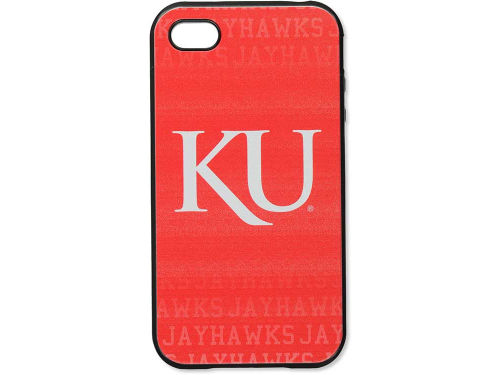 Kansas Jayhawks Iphone 4 Guardian